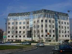 Bureaux La garenne colombes, 92250 - LE COLOMBUS - 9444827
