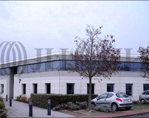 Bureaux Bron, 69500 - EUROPARC B5 - 9456065