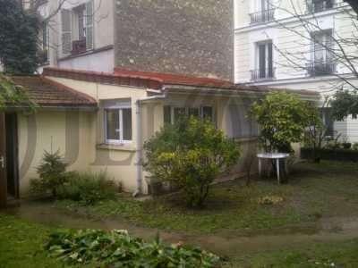Bureaux Boulogne billancourt, 92100 - 75 RUE MARCEL DASSAULT - 9458979