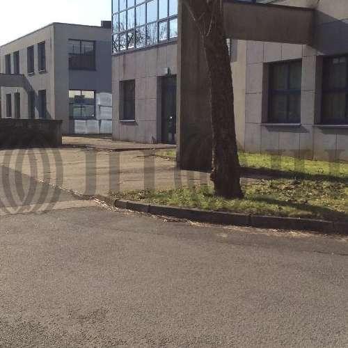 Activités/entrepôt Croissy beaubourg, 77183 - undefined - 9455149