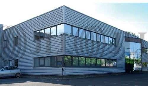 Activités/entrepôt Domont, 95330 - 9 RUE DE LA BRIQUETERIE - 9465829