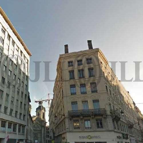 Commerces Lyon, 69002 -  RUE BELLECORDIERE - 9475461