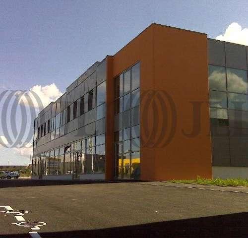 Activités/entrepôt Arnas, 69400 - Location local d'activité - Arnas - 9453137