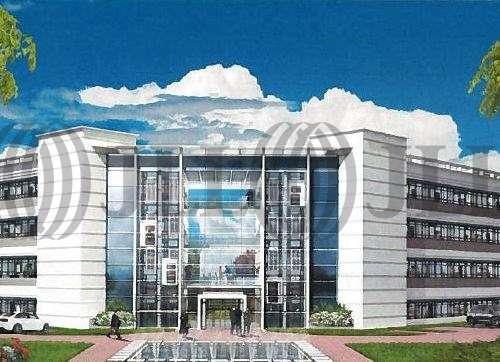 Bureaux Elancourt, 78990 - OMEGA PARC TRANCHE 1 SOLDE - 9452447