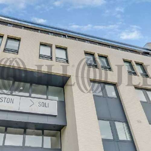 Bureaux Arcueil, 94110 - 19-21 RUE DU 8 MAI 1945 - 9466559