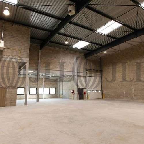 Activités/entrepôt La courneuve, 93120 - undefined - 9462666