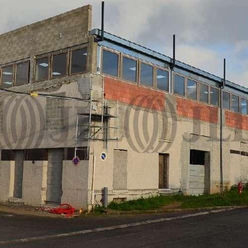 Bureaux Gonesse, 95500 - 43 RUE D'AULNAY - 9470034