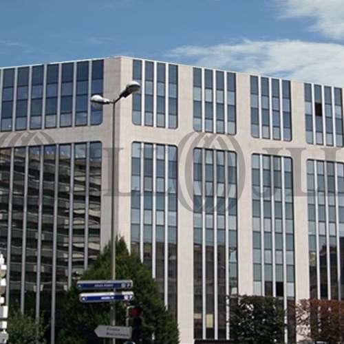 Bureaux Suresnes, 92150 - 40 BOULEVARD HENRI SELLIER - 9455587