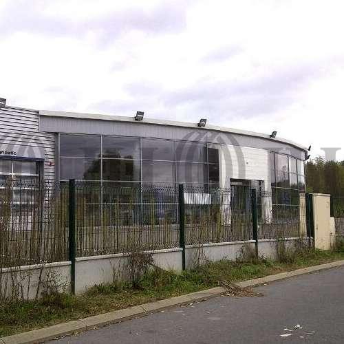 Activités/entrepôt L isle adam, 95290 - undefined - 9452301