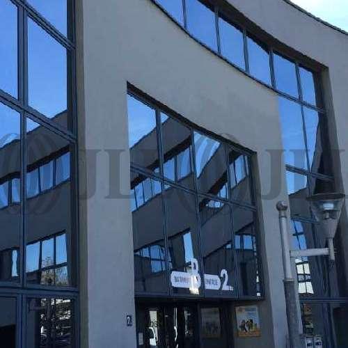 Bureaux Palaiseau, 91120 - PARC GUTENBERG - BAT B - 9465826