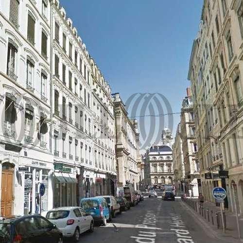 Commerces Lyon, 69001 -  RUE DU PRESIDENT EDOUARD HERRIOT - 9474505