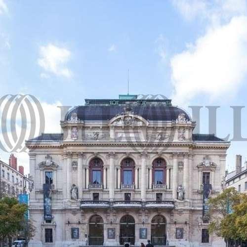 Commerces Lyon, 69002 -  PLACE DES CELESTINS - 9467850