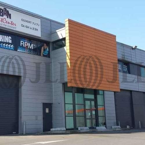 Activités/entrepôt Montlhery, 91310 - undefined - 9465268