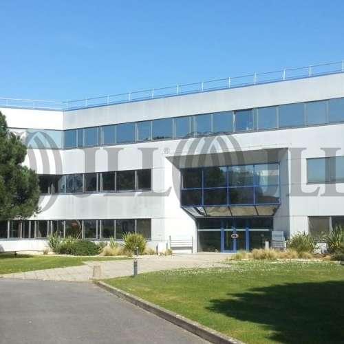 Bureaux Villebon sur yvette, 91140 - LE SELVA - 9446264