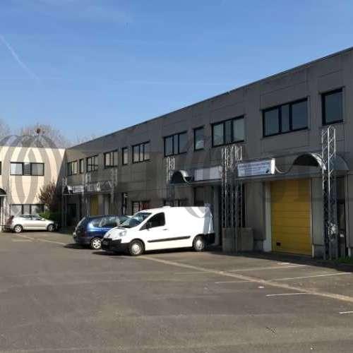 Activités/entrepôt Bondoufle, 91070 - PORTIQUES D'EVRY - 9449782