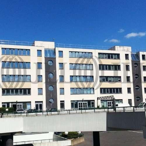Activités/entrepôt Epinay sur seine, 93800 - undefined - 9464913