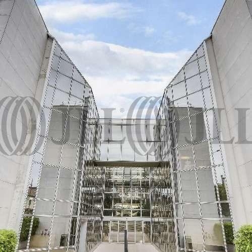 Bureaux Arcueil, 94110 - LE BAUDRAN - 9480302