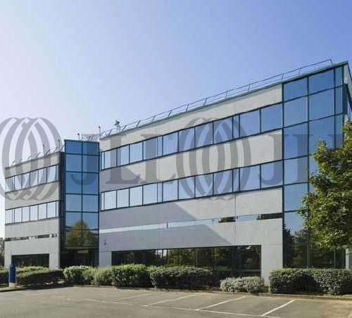 Activités/entrepôt Antony, 92160 - NOBEL - 9480352