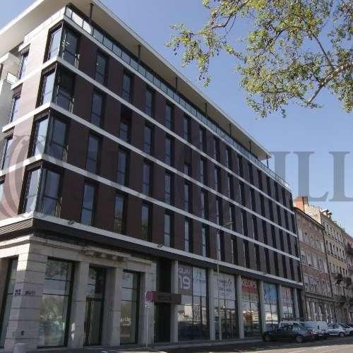 Bureaux Lyon, 69002 - QUAI 19 - 9486479