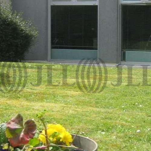Bureaux Vincennes, 94300 - 46-48 RUE DE STRASBOURG - 9487810