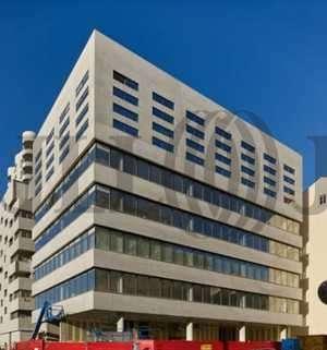 Bureaux Lyon, 69002 - UNITY - 9488415