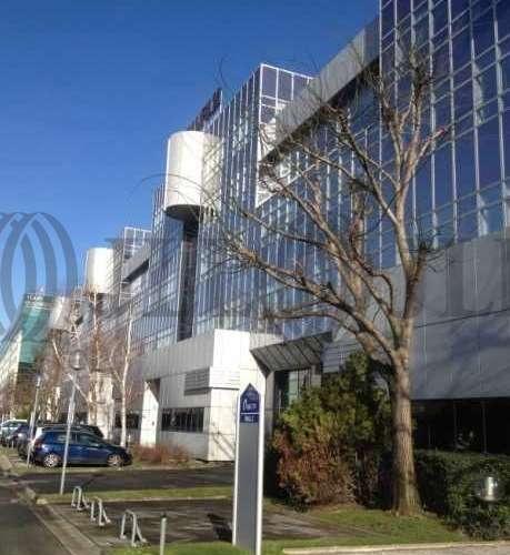 Activités/entrepôt Asnieres sur seine, 92600 - OBJECTIF I & II - 9492828