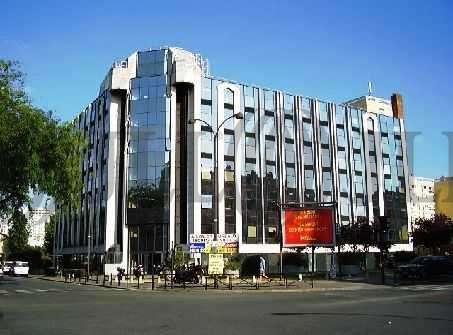Bureaux Ivry sur seine, 94200 - LE PANORAMIQUE - 9501766
