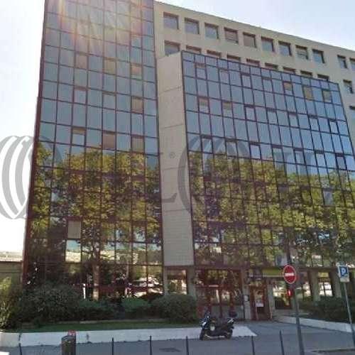 Bureaux Lyon, 69007 - 29 AVENUE LECLERC - 9503835