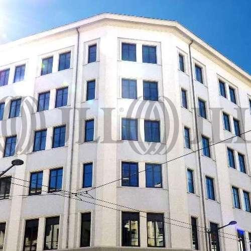 Bureaux Lyon, 69006 - LE 6E PART-DIEU - 9505275