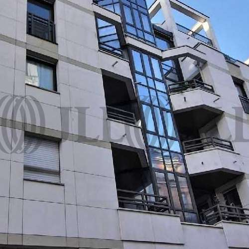 Bureaux Paris, 75015 - 5TER RUE D'ARSONVAL - 9507392