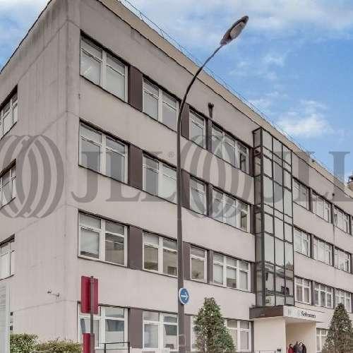 Bureaux Vincennes, 94300 - 22BIS-24 AVENUE DU PETIT PARC - 9509126