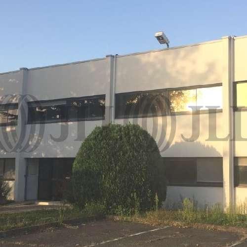 Bureaux Courcouronnes, 91080 - 7 RUE JEAN MERMOZ - 9510529