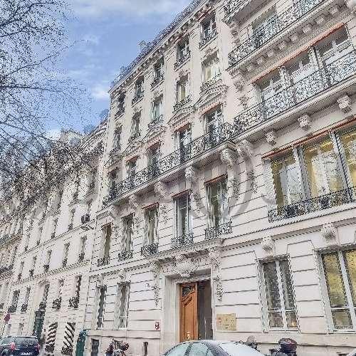 Bureaux Paris, 75008 - MANDAT EXCLUSIF JLL - 9513283