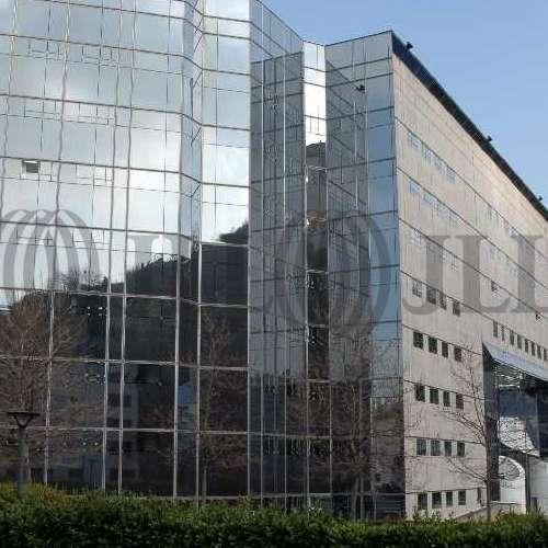 Bureaux Lyon, 69009 - LE 55 CASSIN - 9514803