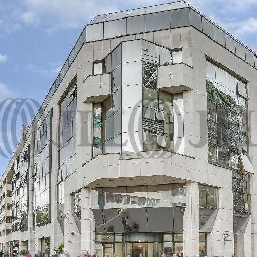Bureaux Boulogne billancourt, 92100 - MEDIA SQUARE - 9514827