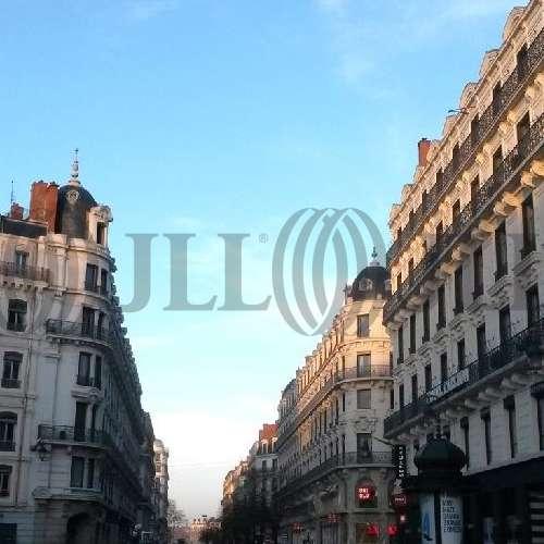 Commerces Lyon, 69002 - GROLEE CARNOT - 9515188