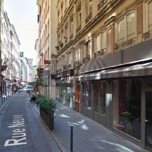 Commerces Lyon, 69001 -  RUE NEUVE - 9515312