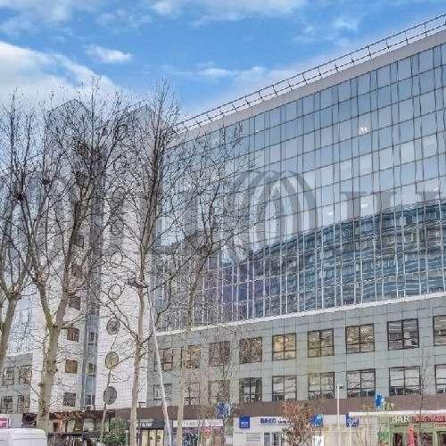 Bureaux Montreuil, 93100 - LE MELIES - 9515732