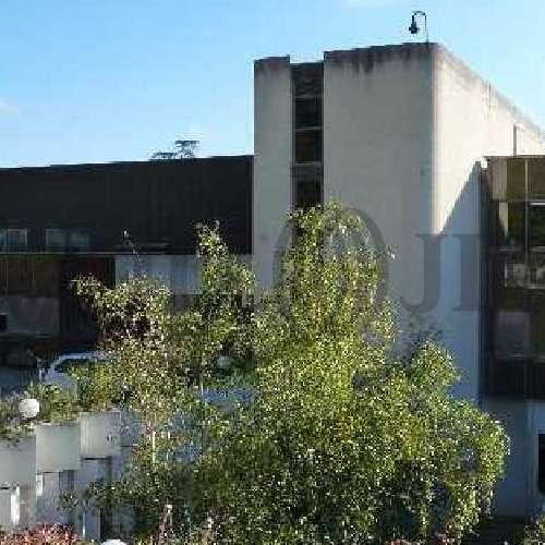 Bureaux Lyon, 69009 - IMMEUBLE EDS - 9517709