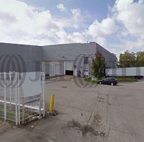Activités/entrepôt Miribel, 01700 - Location entrepôt Lyon - Miribel (Ain) - 9518110