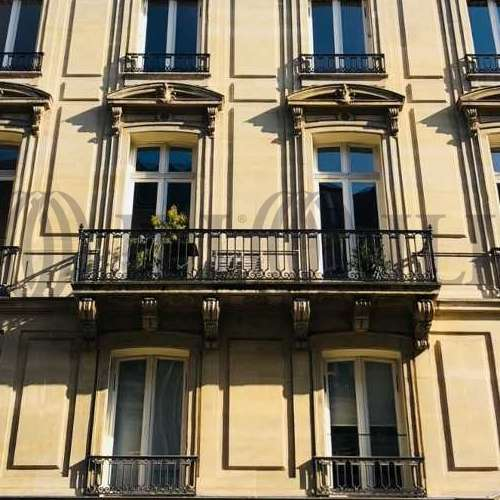Bureaux Paris, 75008 - 22 RUE DE MARIGNAN - 9518385
