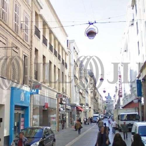 Commerces Marseille, 13001 -  RUE SAINT FERREOL - 9518441