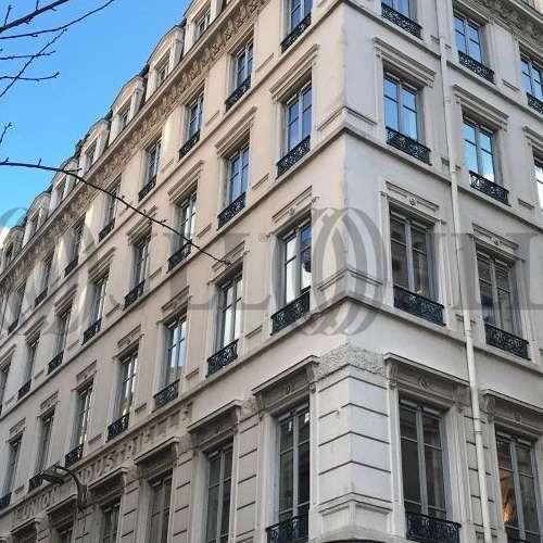 Bureaux Lyon, 69002 - CORDELIERS BUILDING - 9518518