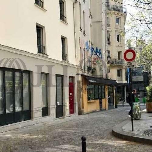 Bureaux Paris, 75002 - 6 RUE SAINT SPIRE - 9518528
