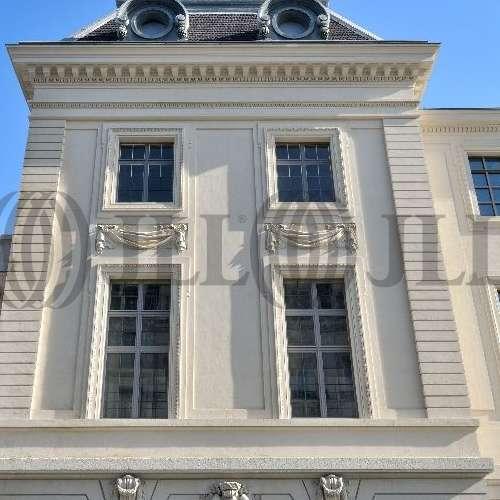 Bureaux Lyon, 69002 - GRAND HOTEL DIEU - 9521235