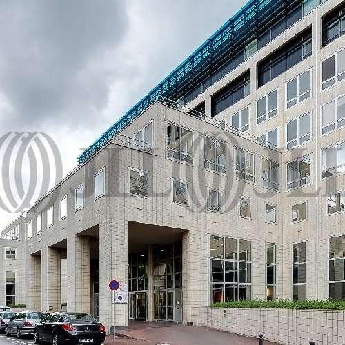Bureaux Issy les moulineaux, 92130 - LE RENAN - 9521356