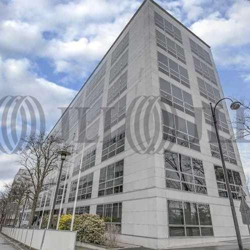 Bureaux Rueil malmaison, 92500 - UNION SQUARE - 9522215