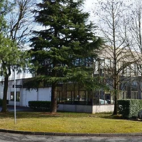 Bureaux Tremblay en france, 93290 - FREGATES - 9522214