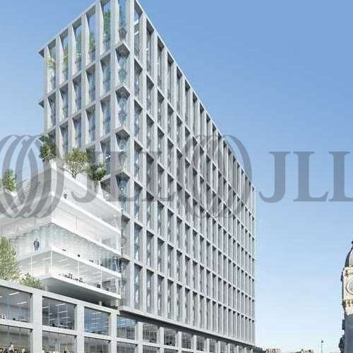 Bureaux Paris, 75012 - IBOX - 9523827