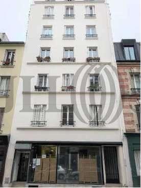 Bureaux Paris, 75015 - 7 RUE VIOLET - 9523884
